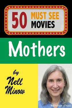 50 Must See Movies Mothers