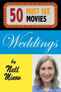 MiniverPress Publishing 50 Must See Weddings